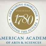 IU faculty member and former US Sen. Lugar elected to American Academy of ...