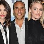 'True Detective' Adds Kelly Reilly, Abigail Spencer, Michael Irby and Leven ...