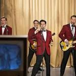 Jersey Boys, movie review: Clint Eastwood's Broadway adaptation is a classy affair