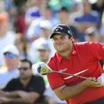At 2014 Masters, for potential champion, look to the rookies