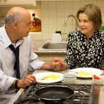 'Arrested Development': What I loved (and hated)