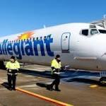 Investigation: Allegiant has low prices, high complaints