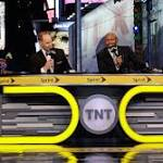 Media Circus: Previewing this season's NBA broadcast landscape