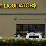 Lumber Liquidators: After CARB Settlement, Business Results Must Improve
