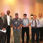Independence Center celebrates ADA anniversary