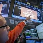 Alibaba IPO Becomes Biggest Ever At $25B After Additional Shares Are Sold Via ...