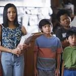 'Fresh Off the Boat' Is 2015's Best New Sitcom