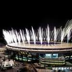 NBC won't show the opening ceremony live, and its explanation is eyebrow-raising