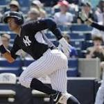 A-Rod, Yankees defuse circus atmosphere of controversial comeback