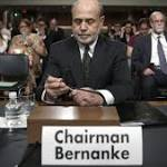 Bernanke Plan To Tighten Money Looks Premature Absent Stronger Economy