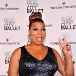 Tyra Banks Replacing Queen Latifah? Canceled Talk Show Sparks Daytime ...