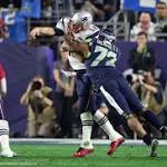 Dont'a Hightower becomes Alabama's 26th Super Bowl winner despite torn labrum