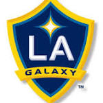 Getting better: Chivas USA 1, LA Galaxy 1