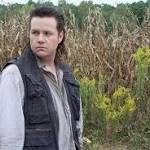 'The Walking Dead' Season 4 Recap, Episode 11: 'Claimed'