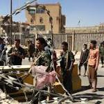 Yemen thrown into turmoil as president resigns