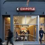 Nearly 10000 workers sue Chipotle for unpaid wages
