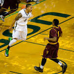 Oregon men's basketball: Ducks pick up sixth straight win against ASU 85-78
