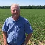 Midwest farmers fear GMO labels will stigmatize products