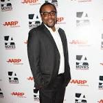 Lee Daniels Cancels Tribeca Film Festival Appearance Due to Scheduling Conflict