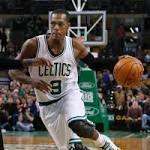 Rajon Rondo Trade Unfortunate For Celtics But Necessary