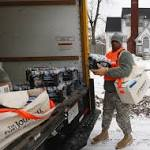 Flint's water crisis reveals government failures at every level