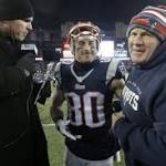 NFL Conference Championship Game Picks: Will the Pats and Seahawks Roll?