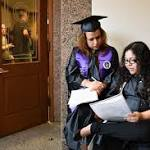 Senate committee hears bill to eliminate in-state tuition for undocumented students