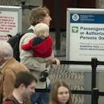 TSA expected to decide whether to allow drivers licenses for U.S. travel in 5 ...