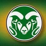 AP Sources: Bobo Set To Take Over CSU Rams Reins