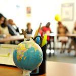 Duval schools improve, most First Coast districts keep A grades
