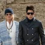 Film Review: 'Zoolander 2'