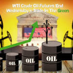Oil Declines Amid Excess Supply Following OPEC Decision