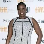Your guide to new 'SNL' cast member Leslie Jones