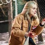 Orange Is the New Black Season 2: 5 Most Shocking Moments (Spoilers Ahead!)