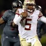 Boston College Defense Faces Challenge Vs. Winston