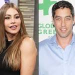 Sofia Vergara, Ex Nick Loeb Had Previous Agreement Over Frozen Embryos ...