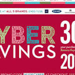 Tips for safe online shopping in the age of hackers