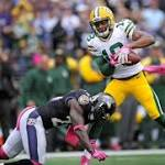 Green Bay Packers - TeamReport