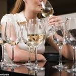 Binge drinking raises the risk of a heart attack by 70%