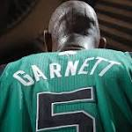 Garnett has many options to pursue for post-career act