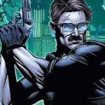 Before 'Justice League': The Many Versions of Commissioner Gordon