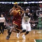 Wizards vs. Cavaliers final score: 3 things we learned from Washington's ...