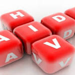 Florida HIV cases are skyrocketing, but why? You might be surprised...