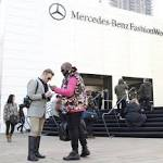 IMG Worldwide Holdings Acquisition Creates New York Fashion Week Questions