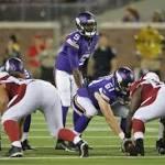 Vikings vs. Cardinals: Full Minnesota Game Preview