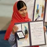 Malala attack case: 8 suspects secretly acquitted by court