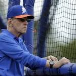 Klapisch: Fred Wilpon wastes his chance to reassure Mets fans