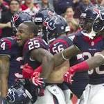 Jaguars fall to Watt-led Texans, end year 3-13