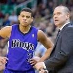 Sacramento Kings Looking to Close Out Hoemstand on a Good Note