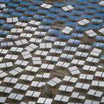 Economics to keep wind and solar energy thriving